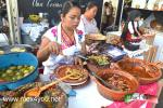 V world forum of Mexican gastronomyy