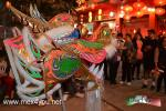 Chinese New Year 2017 Fire Rooster