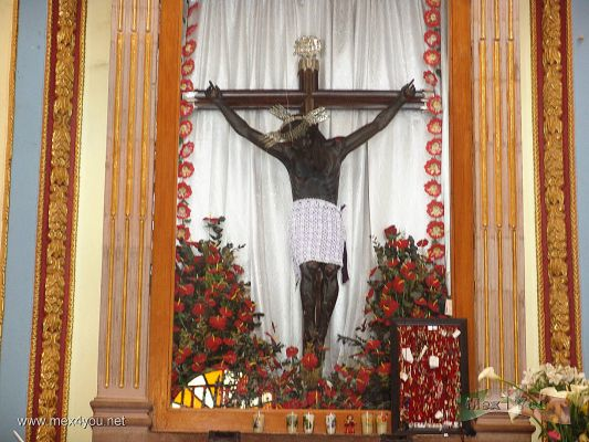 """valle de bravo black personals Valle de bravo, or simply """"valle"""" as affectionately called, is known  de assis  stands out and is the patron saint of the town, dating from the 16th century  on  may 3rd: in the fair of san ta maria de black christ is worshiped."""